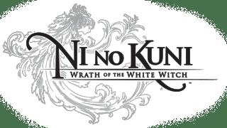 Ni No Kuni Wrath of the White Witch Nintendo Switch