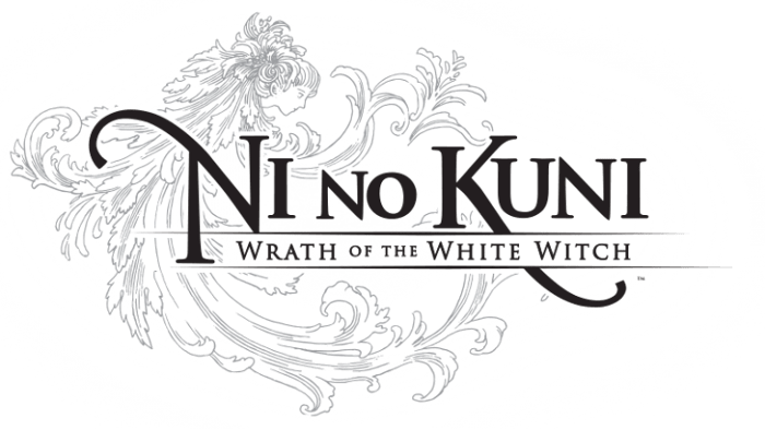 Due Nuovi Trailer di Ni No Kuni