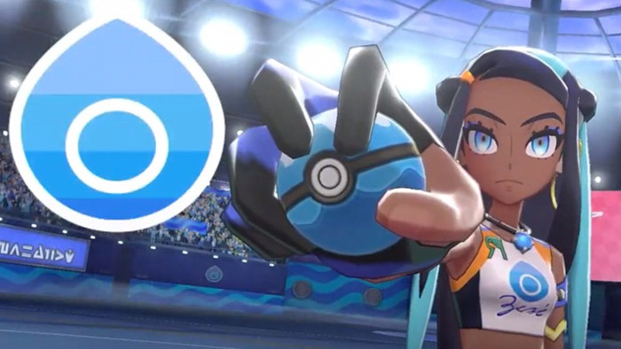 Qualche Piccola News su Pokémon Sword e Pokémon Shield dall'E3