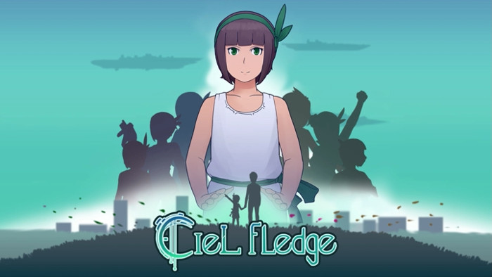 Ciel Fledge Annunciato per Nintendo Switch e PC