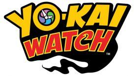Yo-Kay Watch Nintendo Switch