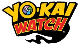 Yo-Kay Watch Nintendo Switch