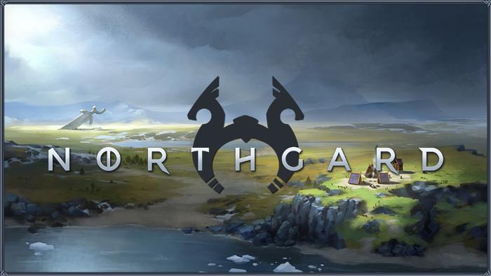 Northgard Arriva su Nintendo Switch a Settembre
