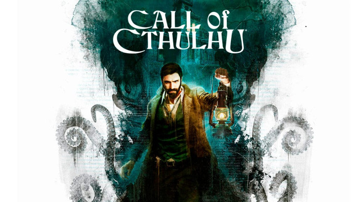 Call of Cthulhu Arriva su Nintendo Switch ad Ottobre