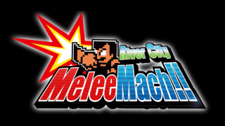 River City Melee Mach Nintendo Switch