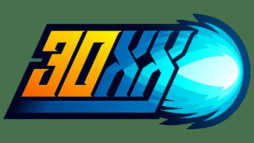 30XX Nintendo Switch