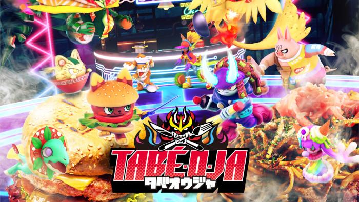 Bandai Namco Ha Condiviso il Primo Trailer di Tabe Oja