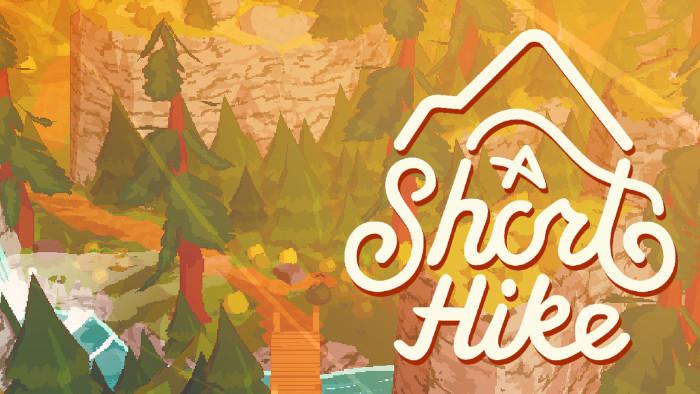 A Short Hike Arriva sul Nintendo Switch eShop