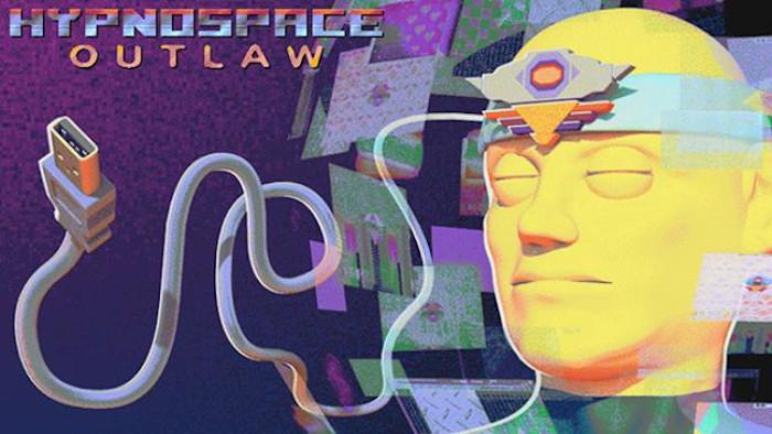Hypnospace Outlaw Annunciato per Nintendo Switch Durante l'Indie World