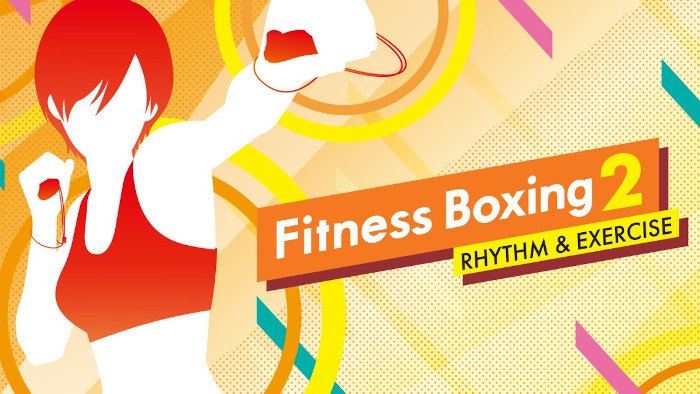 Annunciato Fitness Boxing 2: Rhythm & Exercise