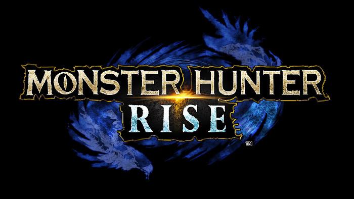 I Dettagli di Monster Hunter Rise Mostrati Durante la Diretta