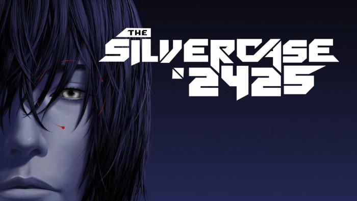 Un Trailer Mostra la Versione Nintendo Switch di The Silver Case 2425