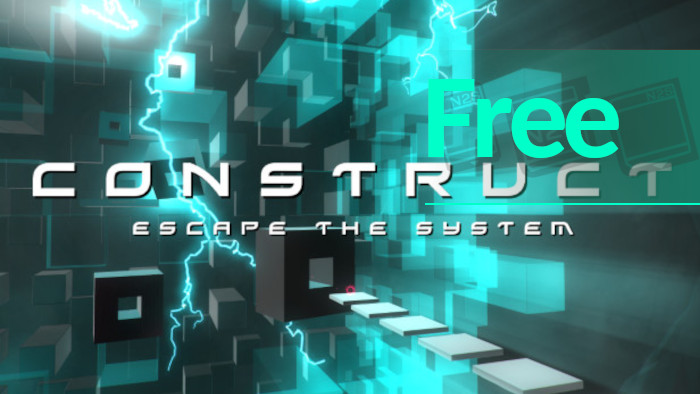 Construct: Escape the System – Indiegala