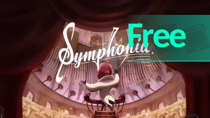 Symphonia – GOG
