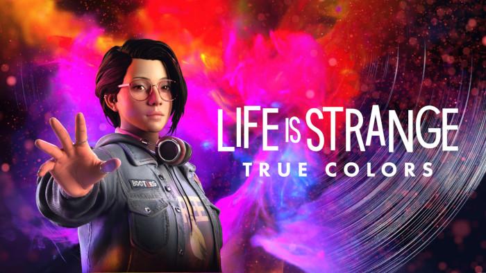 Life Is Strange: True Colors Rimandato