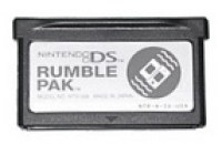 ds rumble pack
