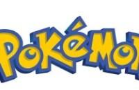 Un nuovo Pokemon nel 2010