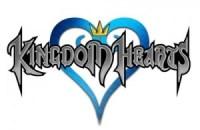 Il prossimo Kingdom Hearts non sarà il III