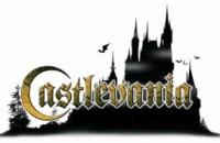 Nuovo Castlevania