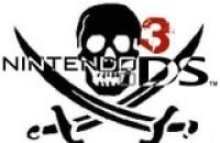 piratalogo 3dsnintendo