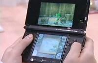 Video per 3DS
