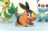 Cambio di Nomi nella Localizzazione di Pokémon