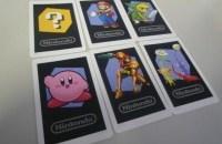 ar card 3ds