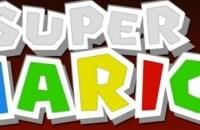 supermario 3ds