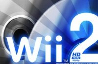 new wii