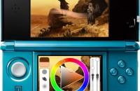 Novita su Colors 3d