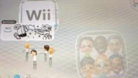 Retrocompatibilità con Wii