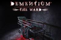 Dementium: The Ward 3DS