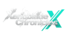 Video di Xenoblade Chronicles X