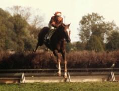 racing5