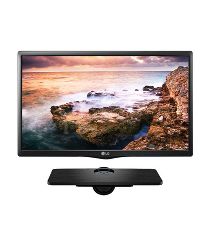 lg 24lf515a 60 cm 24 hd ready led television