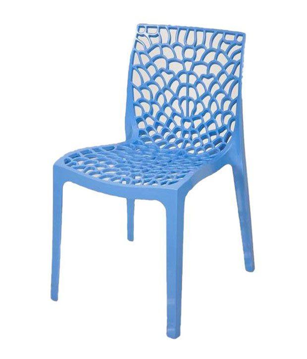 Stupendous Buy Plastic Chair Plastic Chair Plastic Outdoor Chairs Beutiful Home Inspiration Semekurdistantinfo
