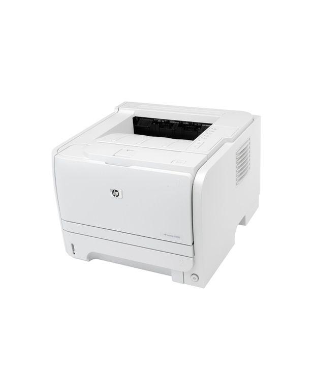 Hp Laserjet P2035n Printer Buy Hp Laserjet P2035n