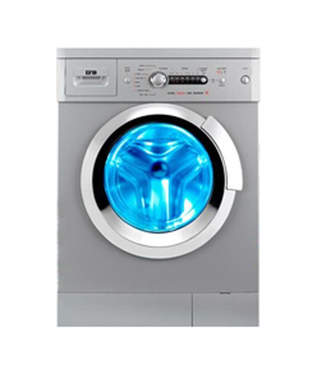 IFB Elena Steam Front Load 6 Kg Washing Machine
