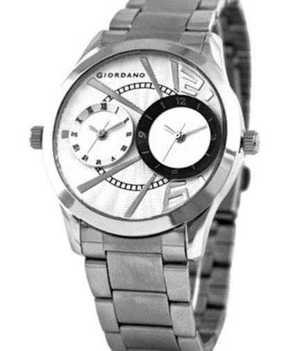 List Of Top 10 Wrist Watches Brands In India