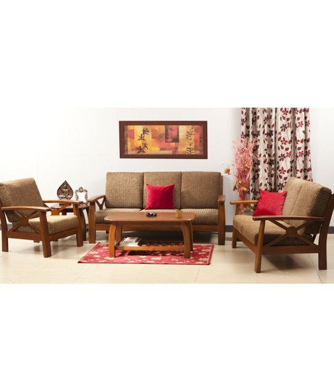 Hometown Sofa Sets