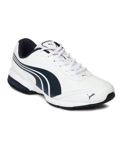Buy puma sport lifestyle 2016 kids,puma trinomic shoes ...