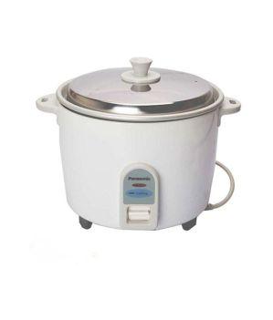 Panasonic Srwa18 Rice Cookers Price in India  Buy