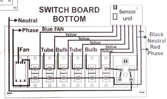 wiring diagram closeup cd jpg resize ssl  house wiring diagram in house image wiring 665 x 394