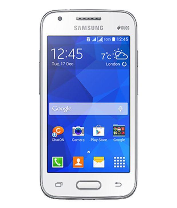 """Résultat de recherche d'images pour """"Samsung SM-G316H"""""""