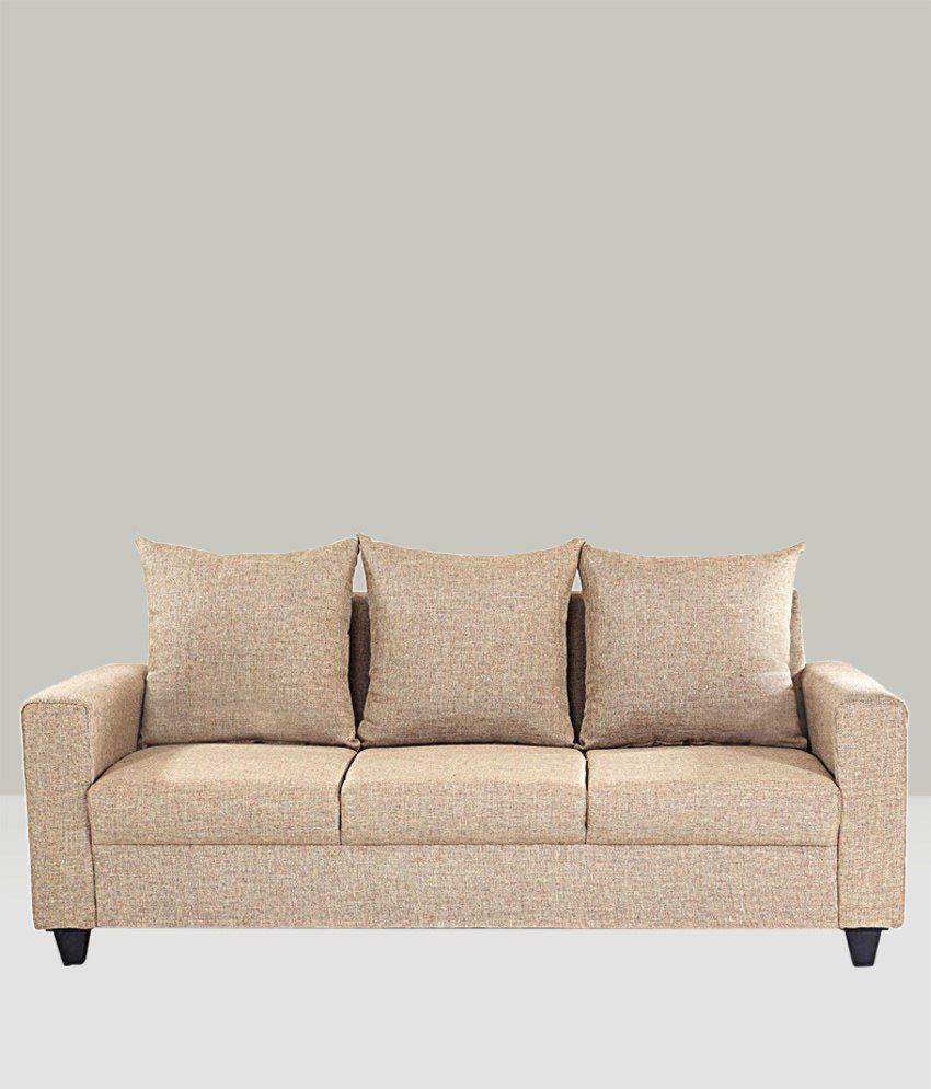 Sofa Set 11 Seater