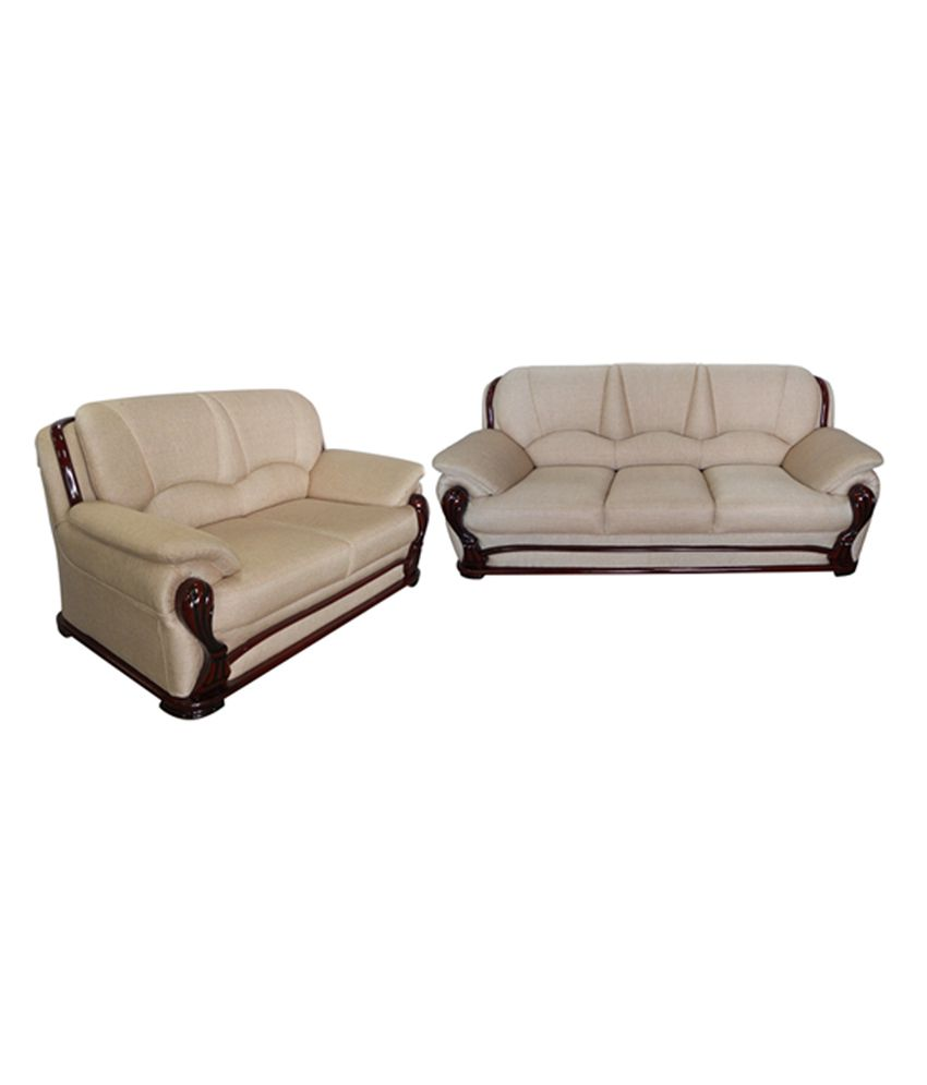 Sofa Set 5 Seater Online