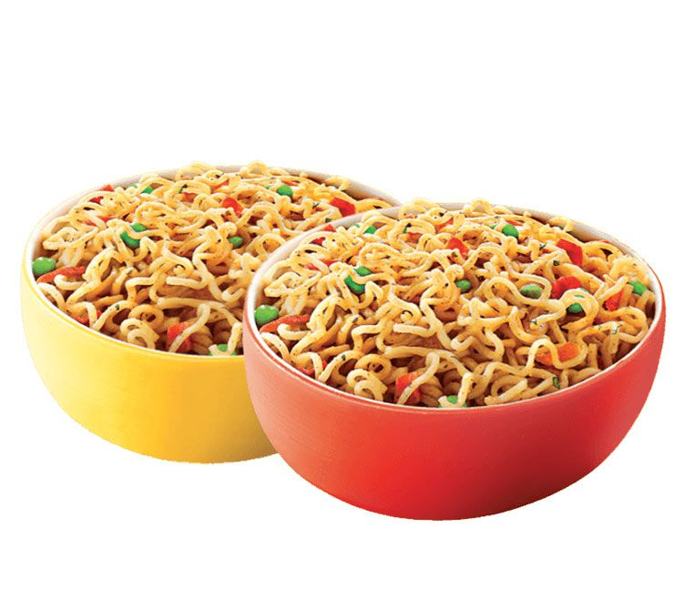 Image result for maggi