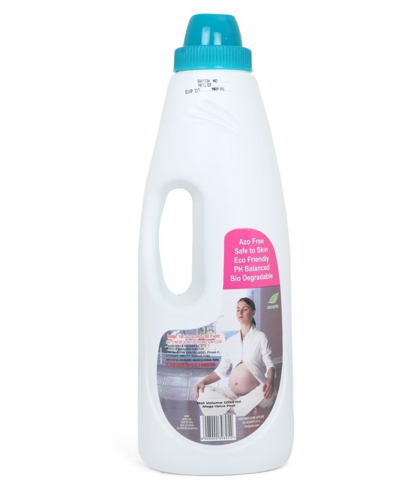 Our team is ready to help you. Fresno Just Brite Floor Cleaner Citronol 2 L Pack Of 2 Buy Fresno Just Brite Floor Cleaner Citronol 2 L Pack Of 2 At Best Prices In India Snapdeal