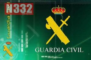 Guardia Civil Launches New Online Police Report System