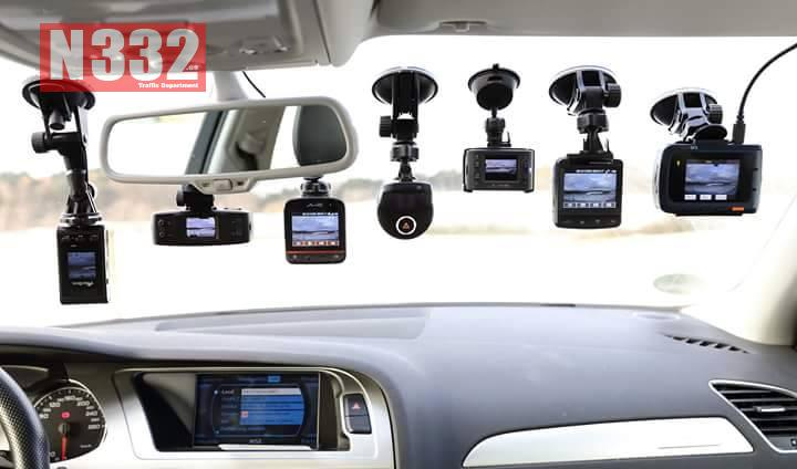 Can I install a Dashcam in my car?
